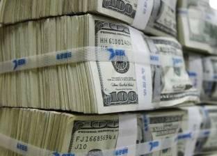 الاقتصاد القطري ينهار بعد المقاطعة العربية.. وشكوك حول قدرات الدوحة
