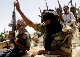 مقتل شخصين إثر تجدد الاشتباكات بمخيم «كلمة» في جنوب دارفور