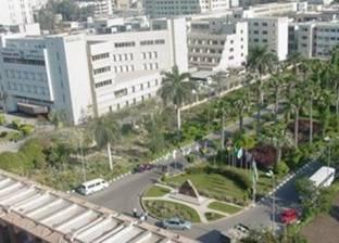 الجامعة المصرية اليابانية تستضيف المؤتمر الدولي الخامس للمياه والبيئة