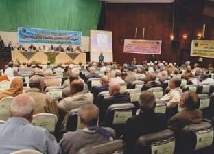 """""""الفتوى والتشريع"""" تلزم مدينة ديرب نجم برد 50 ألف جنيه لـ""""التعليم"""""""