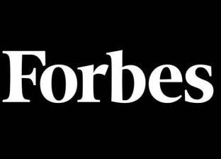 """""""فوربس"""" تكشف عن أفضل المصارف في روسيا"""