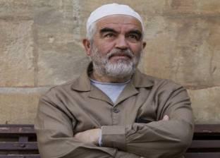 """محام يتهم النيابة العامة الإسرائيلية بتلفيق تهم لـ""""رائد صلاح"""""""