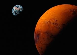 بحجم «حقيبة سفر».. اختفاء قمرين صناعيين تابعين لـ«ناسا» قرب المريخ