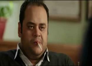 """محمد ممدوح: """"بنعمل جزء تاني من فيلم ولاد رزق بنفس طاقم العمل"""""""