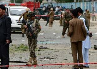 مقتل 4 جنود باكستانيين في هجوم صاروخي قرب الحدود الأفغانية
