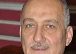 أمين جامعة عين شمس: بداية العمل بالكروت الممغنطة بكلية العلوم الأسبوع المقبل