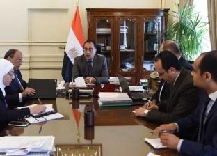 رئيس الوزراء يُحدد 7 ملفات على أجندة أولويات الحكومة في المحافظات
