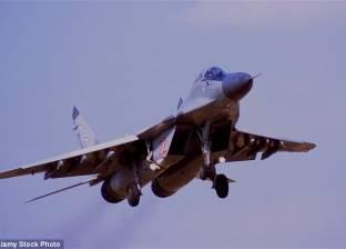 توقعات بدخول طائرة روسية جديدة الخدمة العسكرية في 2018