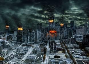 ناسا تحذر من كارثة مناخية خطيرة قد تسبب فيضانات وجفاف وأعاصير