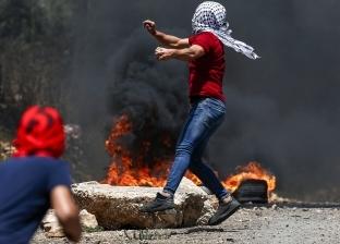 عاجل| استشهاد 3 فلسطينيين برصاص الاحتلال الإسرائيلي في غزة