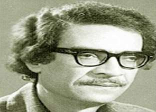اليوم.. إذاعة الأغاني تحتفل بذكرى ميلاد مرسي جميل عزيز