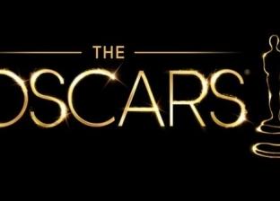 """بينها """"الجزيرة"""" و""""سهر الليالي"""".. أفلام رُشحت لتمثيل مصر بـ""""الأوسكار"""""""