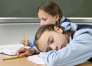 تعليم الأطفال أثناء النوم.. وظيفة جديدة مقابل 130 دولارا في الساعة