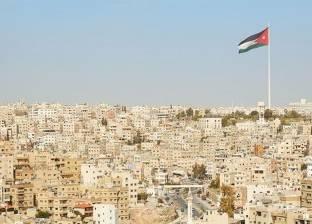 رئيس «الشعب السوري» يشارك في جلسات الاتحاد البرلماني العربي بعمان