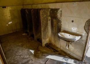 بريد الوطن| «الأبنية التعليمية» ترد على مشكلة مدرسة أبوبكر الصديق