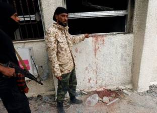 الغرب يغير تعامله مع القضية الليبية ويراعي مصالح جميع الأطراف
