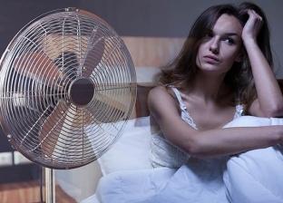"""سبب نسيان الأحلام بعد الاستيقاظ من النوم.. السر في """"هرمون التركيز"""""""