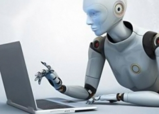 شركة توظيف: وجود روبوتات في العمل لا يؤثر على البشر