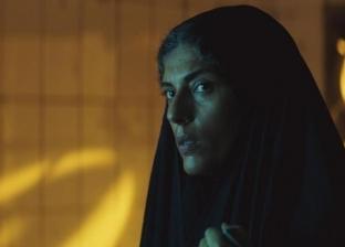"""عرض الفيلم السعودي """"عمرة والعرس الثاني"""" بـ""""القاهرة السينمائي"""" اليوم"""