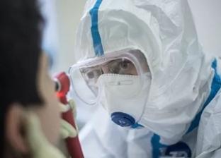 أعراض جديدة لفيروس كورونا: انخفاض حرارة وفقدان التذوق والشم