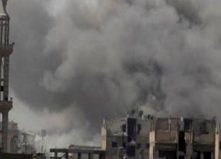 """الطب الشرعي السوري: 10 آلاف جثة دفنت في مقابر جماعية بـ""""الرقة"""""""