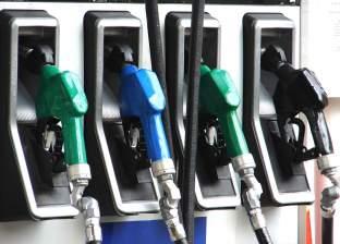 وزير البترول الأسبق: لا بديل عن تطبيق الكروت الذكية لوقف تهريب الوقود