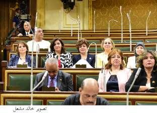برلماني: تنصيب الرئيس رسالة للعالم بأن مصر بلد الأمن والأمان