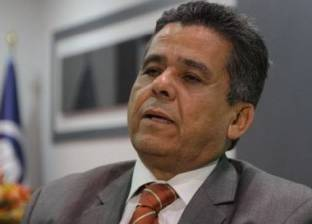 عاجل|وزير خارجية ليبيا:نأمل بإصدار قرار يمنع القُرب من الأماكن المقدسة