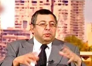 طبيب نفسي: الاكتئاب يزيد مع ارتفاع الحرارة.. ونسب الانتحار بمصر قليلة
