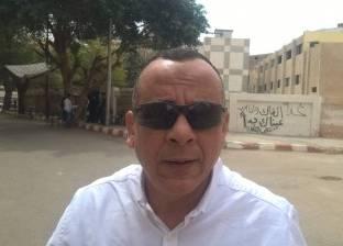 مصطفى وزيري: إعلان 6 اكتشافات أثرية جديدة خلال الفترة المقبلة