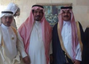 انطلاق ملتقى قبيلة الحويطات لدعم السياحة بحضور وفود 3 دول عربية