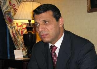 محمد دحلان: القيادة الفلسطينية لم تحول تضحيات الشعب لإنجازات