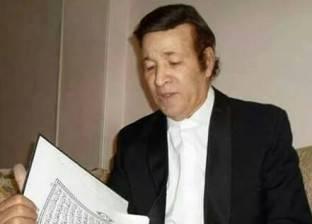 بالفيديو| في يوم ميلاده. سعيد صالح يتحدث عن أيام السجن