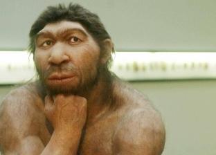 """دراسة: """"علاقة جنسية"""" قبل 500 ألف عام أنقذت البشر من خطر الانقراض"""