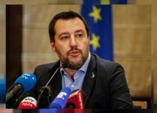 الثلاثاء المقبل.. التصويت على حجب الثقة عن الحكومة الإيطالية