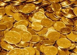 مصرى بأمريكا يعيد عملات بـ10 آلاف دولار لمالكها: «لقاها فى شنطة»