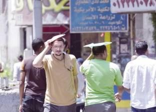 """""""صحة الاسكندرية"""": التأكيد على رفع درجة الاستعداد لمواجهة موجة الحر"""