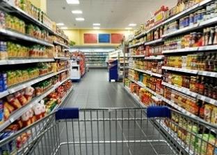 «الصناعات الغذائية».. الشركات تضع خططاً جديدة لاستعادة الأرباح.. وخبراء: القطاع سيكون الحصان الرابح فى 2019