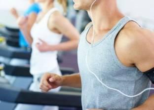 استشاري سمنة ونحافة تحذر من ممارسة التمارين الرياضية أثناء الصيام