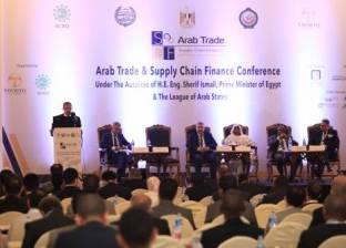 """""""تنمية الصادرات الصناعية"""": السوق المصرية من الأسواق الواعدة في """"التخصيم"""""""