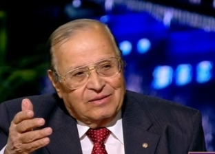 سفير مصر الأسبق بالسعودية: العلاقات مع المصرية مع المملكة لها قدسيتها