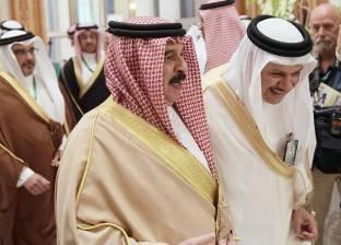 رئيس النواب البحريني يؤكد عمق العلاقات التاريخية مع الهند