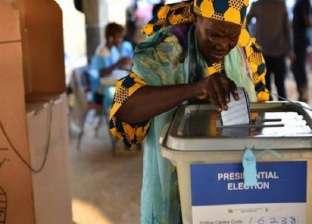 إغلاق مراكز الاقتراع وبدء فرز الأصوات بالانتخابات الرئاسية في سيراليون