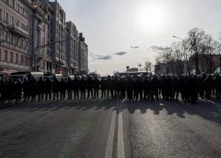 روسيا تستخدم كذبة أبريل للسخرية من مزاعم تدخلها في انتخابات أمريكا