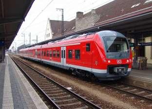 قطار يقتل 3 شباب بسبب «سيلفي»