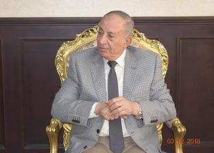 وضع ضوابط منظمة للرحلات البحرية في محافظة البحر الأحمر