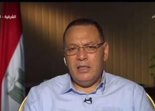 محافظ الشرقية يفاجيء مستشفى المبرة ومنطقة التأمين الصحي بالزقازيق
