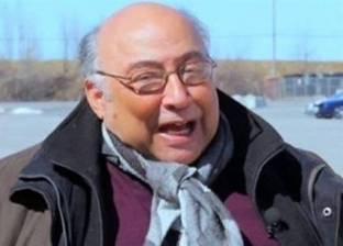 رائد هندسة الطرق: قناة السويس «منجم ذهب» للمصريين.. والإرهاب يريد هدم الاقتصاد