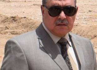 ضبط سلاحين و250 جرام حشيش في حملة أمنية بسوهاج