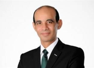 إعلامي عن معاناة مواطنين في أحد مكاتب التموين: شامم ريحة الإخوان